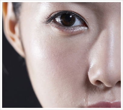 Face plastic surgery Korea